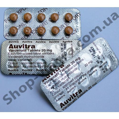Cheap Drug Levitra Pill Pill