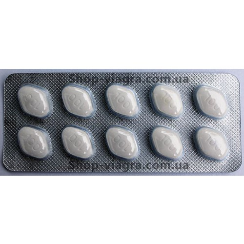 Cialis 10 20 Mg Picture
