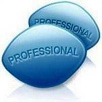силденафил в таблетках цена