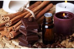 Афродизиаки — продукты для мужчин, повышающие потенцию