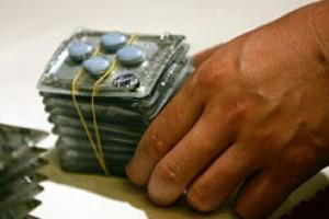 таблетки для улучшения эрекции Новокубанск
