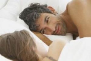 Чем чаще секс, тем меньше риск развития эректильной дисфункции
