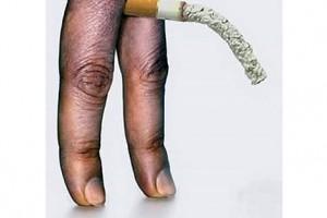 Импотенция и курение