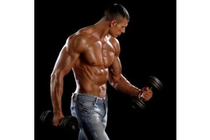 Как можно повысить уровень тестостерона