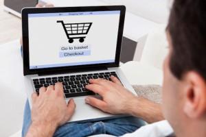 Купить Виагру в интернете (почему лучше купить Виагру в интернете, чем в обычной аптеке?)