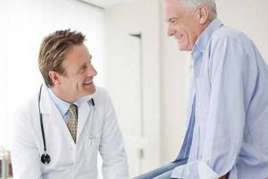 Преждевременная эякуляция и ее лечение