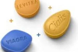 Какие таблетки для потенции можно купить в Украине