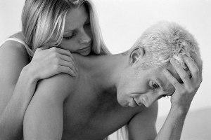Почему происходит задержка эякуляции