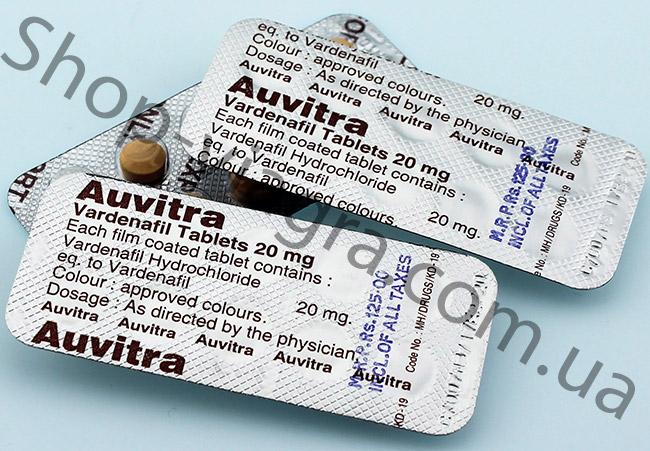 Дапоксетин в аптеках цена Москва