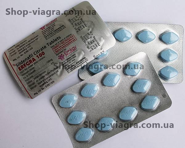 Где можно купить виагру таблетки
