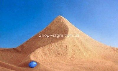 http://shop-viagra.com.ua/