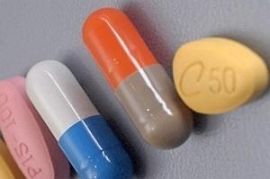 купить таблетки для мужской потенции в аптеке