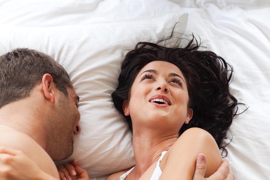 Смотреть бесплатно онлайн как мужчина удовлетворяет женщину 16 фотография