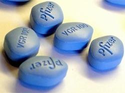 Купить препарат сиалис аптеке цены