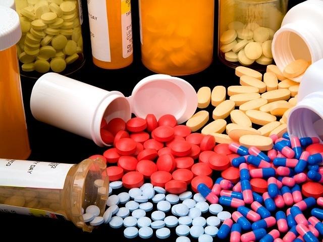 таблетки для эрекции сиалис левитра
