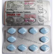 Виагра 10x100 мг