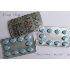 Виагра 30x100 мг