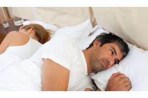 Как добиться продления полового акта