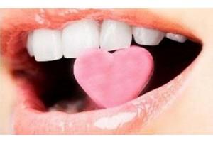 Как действует Виагра на женский организм