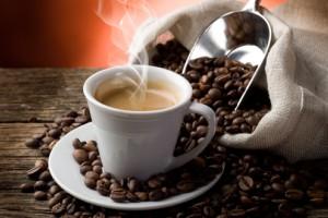 Как влияет кофе на потенцию