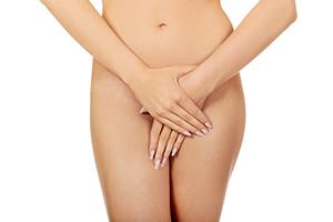 Как укрепить интимные мышцы