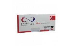 Прилиджи (Priligy)