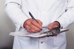 Отзывы врачей о Дапоксетине