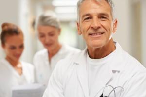 Отзывы и мнение врачей о таблетках Левитра