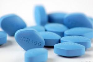 Таблетки для потенции или препараты типа Виагры