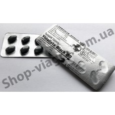 Дженерик сиалис (vidalista 80) - 100 таблеток