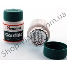 Конфидо таблетки