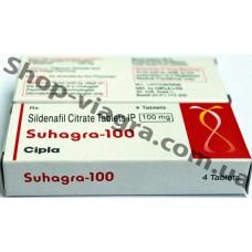 Suhagra 100