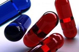 Аналоги Виагры — таблетки для потенции