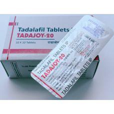 Tadajoy 10х20 мг