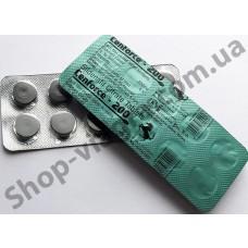 Силденафил 200 мг - 20 таблеток