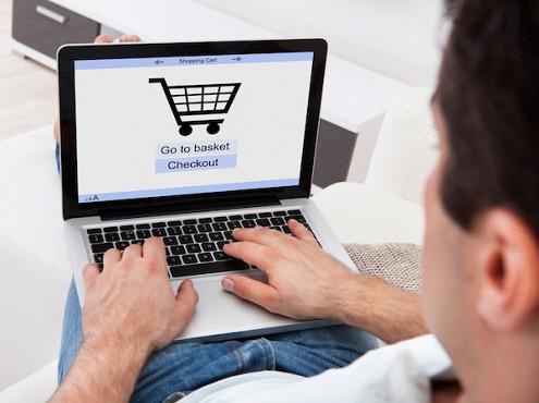 Преимущества приобретения Виагры онлайн