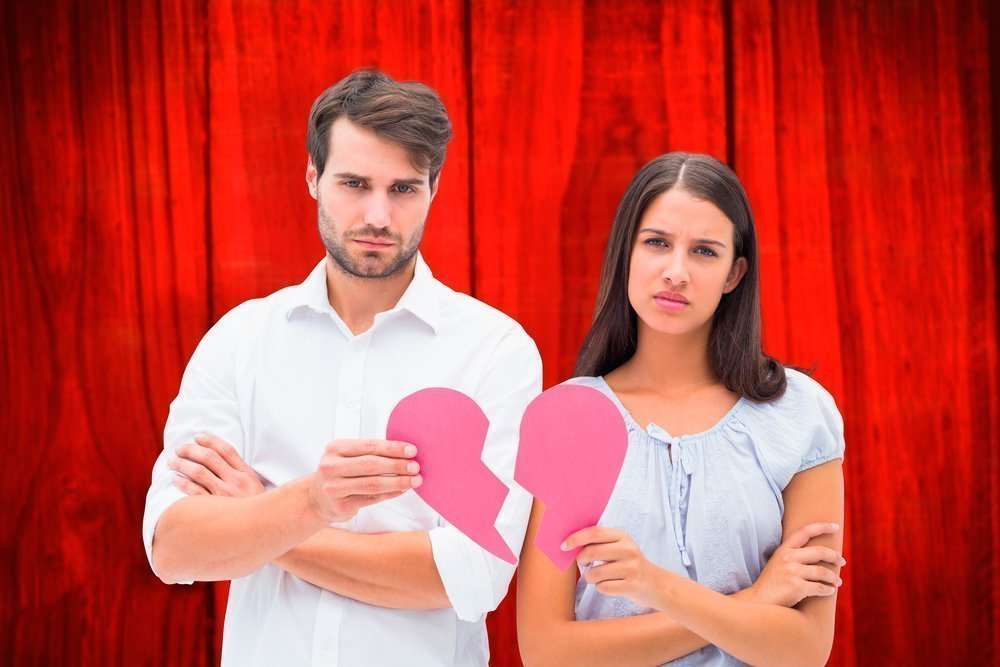 Как вернуть остроту сексуальных отношений